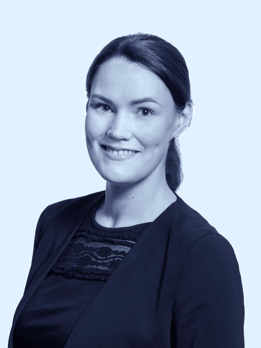 Marleena Härkönen