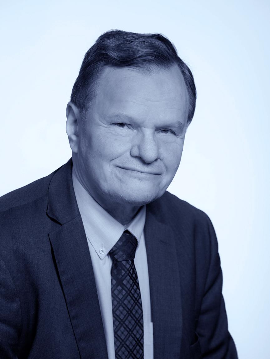 Seppo Hoffrén