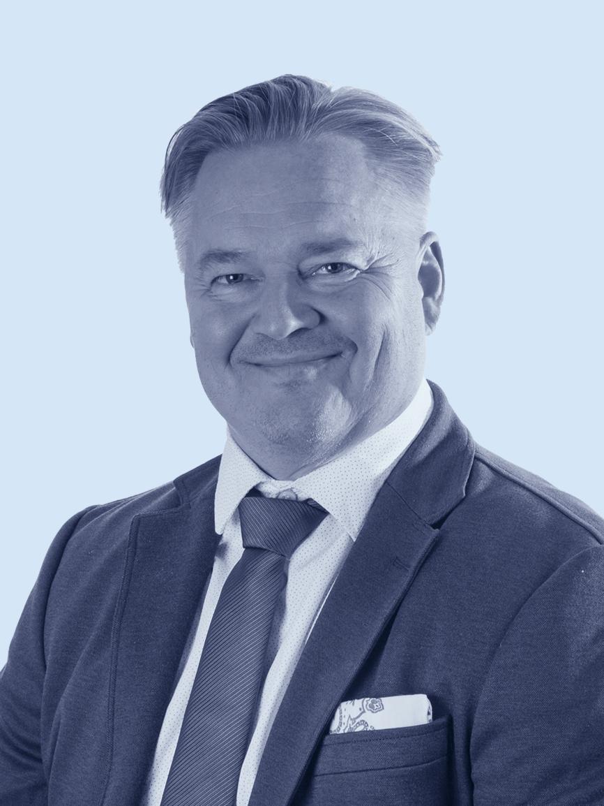 Marko Arola