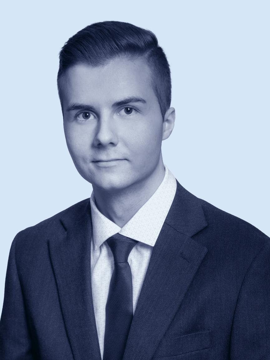 Antti Kananen